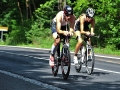 bonn-triathlon-2010-rad