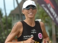 beate-goertz-hawaii-2010-lauf