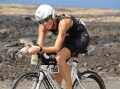 beate-goertz-hawaii-2010-rad