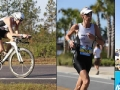 ironman-florida-2013-beate-goertz