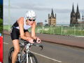 koeln-triathlon-2013-beate-goertz