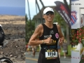 ironman-hawaii-2010