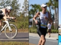 ironman-florida-2013-beate-goertz_mini