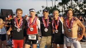 Kona Hawaii 2011