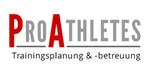 ProAthletes - Trainingsplanung und -betreuung