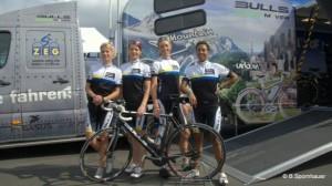 Bulls-Rad-Team